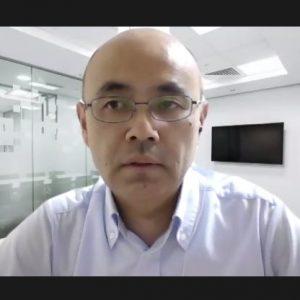 第12回HiDEP21/第60回IHK交流会 実施報告(9月22日)