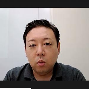 第9回HiDEP21/第58回IHK交流会 実施報告(9月1日)