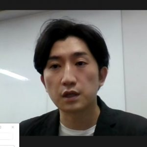 第62回 IHK交流会実施報告(10月7日)